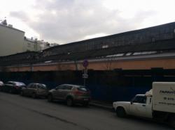 Судьба Аракчеевских казарм из-за градозащитников снова повисла в воздухе
