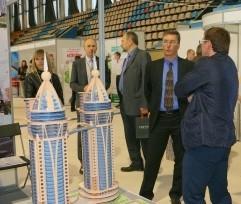 Квартал высотных домов появится на улице Анатолия в Барнауле