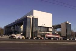 Эксперт: у Ростова много фишечек, на основе которых можно проводить экскурсии