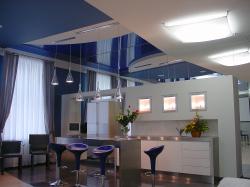 Интерьер частных апартаментов, Романов переулок