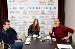 Рустам Рахматуллин: «У краеведов есть набор заветных городов. Казань к ним не относится»