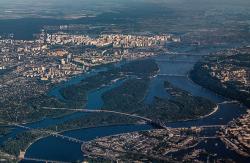 Перестроиться: как наши города может спасти один новый современный чиновник