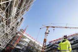 Утверждена новая редакция «дорожной карты» сокращения административных процедур в строительстве