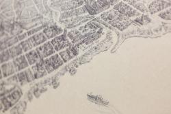 Томск исторический: как определить границы поселения и сохранить дух города?