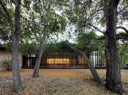 Центр медитации Windhover