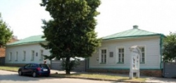 В центре Ульяновска отреставрируют два здания-памятника