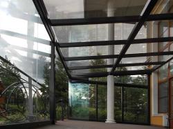 Частный дом в КП «Резиденция Бенилюкс»