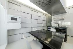 Дизайн кухни для ТВ-проекта «Квартирный вопрос»
