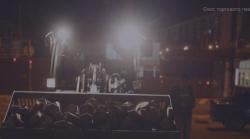 Ночь длинных ковшей – 2. Чем закончилась попытка гуманизации столицы