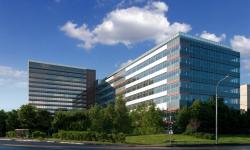 Бизнес-центр «Кругозор»