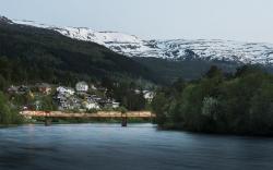 Мост Тинтра