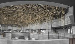 Культурный центр The HUB