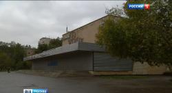 В старые московские кинотеатры вдохнут новую жизнь