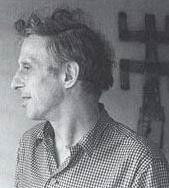 Альдо ван Эйк