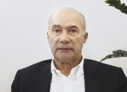 Андрей Боков: «Город — пространство компромиссов»