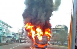 Невезучие маршруты. Кто виноват в развале системы общественного транспорта Вологды?