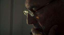 Фильм  «Рем»: выверенный взгляд на жизнь величайшего архитектора современности