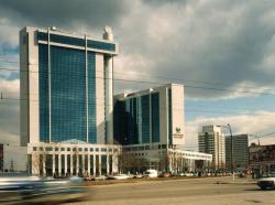 Сбербанк России на улице Вавилова