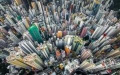 «Лазейки» для небоскребов: почему центр Ростова застраивают многоэтажками
