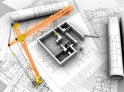 Городская среда в России: проблемы планирования и развития