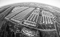 Смерть архитектуры и перспективы свинарников