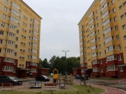 Интерактивная карта позволит оценить объемы жилищного строительства в Калининграде
