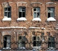 «Аквилон-Инвест» инвестирует в сохранение ансамбля пивзавода Суркова более 500 млн рублей