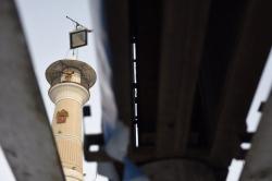 Петербург предложил льготы за инвестиции в памятники архитектуры