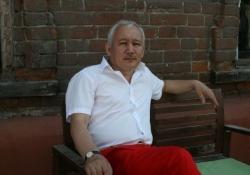 Сакен Хусаинов: «Главный архитектор – номенклатурный статист по сегодняшним меркам»