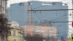 «Просто плохая архитектура». Эксперт форума «Зодчество VRN» оценила воронежские новостройки