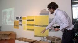 Архикультура или ответ на вопрос: что же делает архитектор
