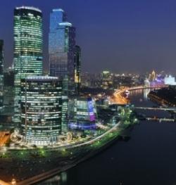 Каким должен быть центр современного мегаполиса?