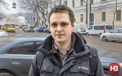 Город автомобилей: сколько реально жителей в Киеве и сколько еще выдержит уличный транспорт