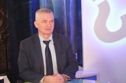 Алексей Раханский – главный архитектор Благовещенска