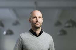 Партнёр бюро Нормана Фостера — о планах на 2067 год