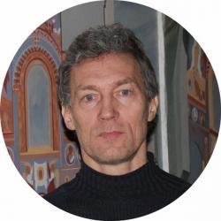 Дмитрий Шатилов: «Вскрыть красоту можно в самом обыденном»