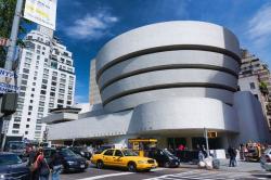 Как Ницше, Аполлинер и прерафаэлиты изменили архитектуру