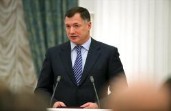 Обновление генплана Москвы станет актуальным вопросом после 2020 года