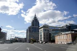 Сергей Лёвкин: 388 позиций исключено из перечня объектов долгостроя с начала 2011 года
