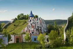 6 самых интересных отелей-памятников архитектуры