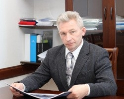 Новым главным архитектором Екатеринбурга стал проектировщик «Высоцкого»