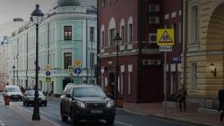 Велодорожек не будет, расходимся: Анастасия Ромашкевич об одной роковой ошибке