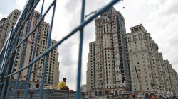 МГУ отправили на пересдачу жилья