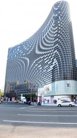 Торговый центр Star Place