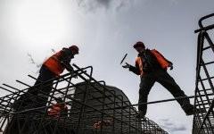 Исследование РБК: власти Москвы одобрили все скандальные стройки в городе
