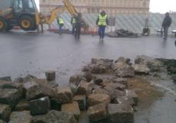 «Моя улица-2017»: комментарий археолога