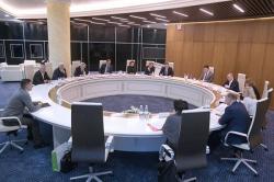 В Калининграде на должность главного архитектора претендуют 6 кандидатов