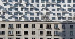 Реновация курильщика. Что ценного снесут в Москве под видом хрущевок?