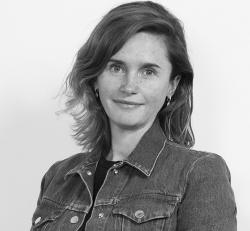 Magda Cichon