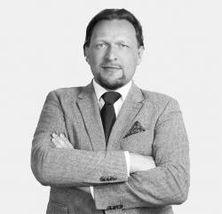 Piotr Fafara